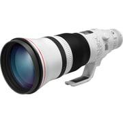 EF600mm F4L IS III USM [600mm/F4 キヤノンEF]