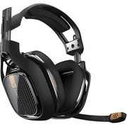A40TR-PCBK [Logicool G Astro A40 TR Headset]