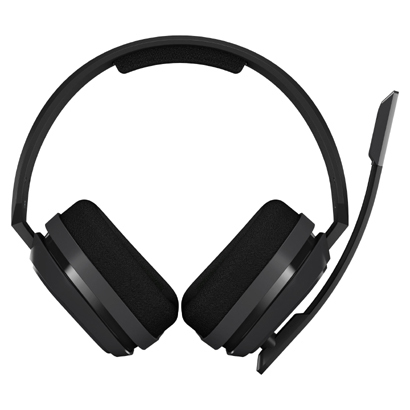A10-PSGB [Logicool G Astro A10 GAMING HEADSET]