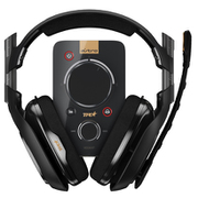 A40TR-MAP [Logicool G Astro A40 GAMING HEADSET]