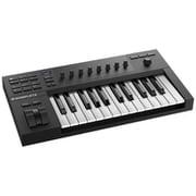 KOMPLETE KONTROL A25 [MIDIキーボード]