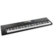 KOMPLETE KONTROL S88 MK2 [MIDIキーボード]