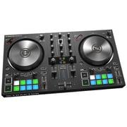 TRAKTOR KONTROL S2 MK3 [DJシステム]