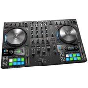TRAKTOR KONTROL S4 MK3 [DJシステム]
