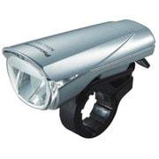 NSKL141-S [LEDスポーツライト シルバー]