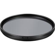 PL-C B 円偏光フィルター 95mm [レンズフィルター]