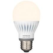 LDA9LGC60HC [LED電球一般電球形 低温対応タイプ 受注生産]