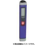 LKT-P15P [レーザー距離計]