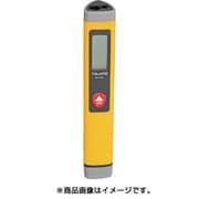 LKT-P15Y [レーザー距離計]