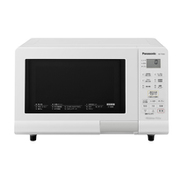 NE-T15A2-W [オーブンレンジ 丸皿調理タイプ 15L ホワイト]