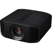 DLA-V5-B [4K HDR 3D D-ILA対応プロジェクター]