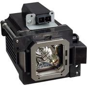 PK-L2618UW [交換ランプ]