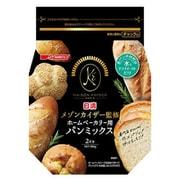日清 メゾンカイザー監修 ホームベーカリー用パンミックス 580g