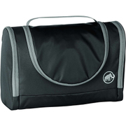 252000530 0001 [WASHBAG ROOMY]