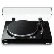 TT-N503(B) [MusicCast VINYL 500 ネットワークターンテーブル ブラック]