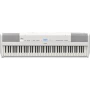 P-515WH [電子ピアノ ホワイト]