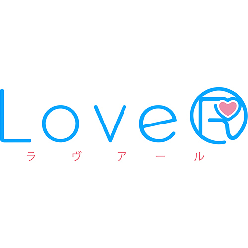 PS4 LoveR [PS4ソフト]