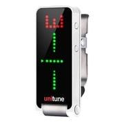 UNITUNE CLIP [クリップ式チューナー]