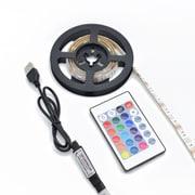 BIGLED-TP100RGBR [RGBLEDテープ]