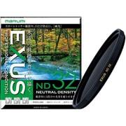 EXUS ND32 58mm [ND(減光)フィルター]