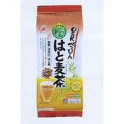 OSKぺっぴん 国産はと麦茶 (6g×24袋) 144g