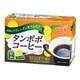 タンポポコーヒー (2g×20袋) 40g