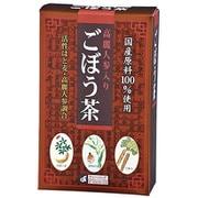 高麗人参入ごぼう茶 (4g×32袋) 128g