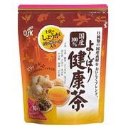 国産よくばり健康茶 (5g×16袋) 80g
