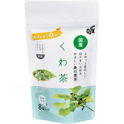 テトラ国産くわ茶 (2g×8袋) 16g