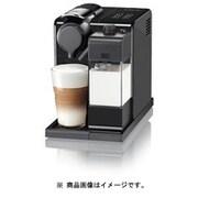 F521BK [Lattissima Touch Plus(ラティシマ・タッチ プラス) ブラック]