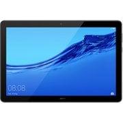 AGS2-W09 [MediaPad T5 10/Wi-Fiモデル/16GB/Black]