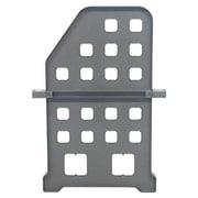 ホームボックス 920 専用仕切板 グレー [収納ボックス]
