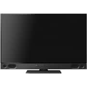 LCD-A58RA1000 [58V型 液晶テレビ RAシリーズ 4K対応]