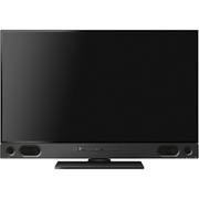 LCD-A50RA1000 [50V型 液晶テレビ RAシリーズ 4K対応]