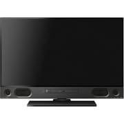 LCD-A40RA1000 [40V型 液晶テレビ RAシリーズ 4K対応]