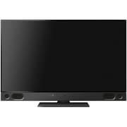 LCD-A58XS1000 [58V型 液晶テレビ XSシリーズ 4K対応]