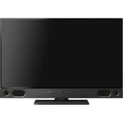 LCD-A50XS1000 [50V型 液晶テレビ XSシリーズ 4K対応]