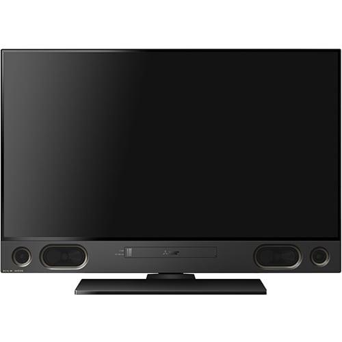 LCD-A40XS1000 [REAL(リアル) XS1000シリーズ 40V型 地上・BS・110度CSデジタル液晶テレビ 4K対応/4Kダブルチューナー内蔵]