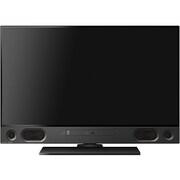 LCD-A40XS1000 [40V型 液晶テレビ XSシリーズ 4K対応]