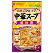 中華スープ 酸辣湯 30g
