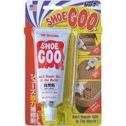 シューグー(自然色) S-312 100g [靴用メンテナンス用品]
