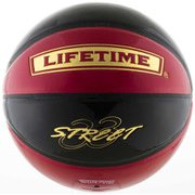 SBBST RB [バスケットボール STREET-33 7号]