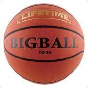 TB36 [バスケットボール BIGBALL シュート用]