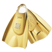 201180 [TECH2FIN SWIN GOLD ML]