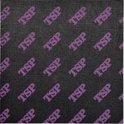 044432 0300 [TSP(ティーエスピー) 卓球メンテナンス用品 TSP活性炭シート(吸着タイプ) ピンク 044432]
