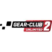 ギア・クラブ アンリミテッド 2 [Nintendo Switchソフト]