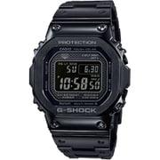 GMW-B5000GD-1JF [G-SHOCK ORIGIN 電波ソーラーウォッチ Bluetooth対応 フルメタル オールブラック]