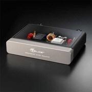 Grounding Noise Reducer Mini 3.1 [アクティブアース発生器]