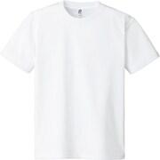 BL001 001 L [ベルトンドライTシャツ]