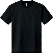 BL001 005 L [ベルトンドライTシャツ]